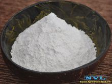 Wheat flour (THSII)